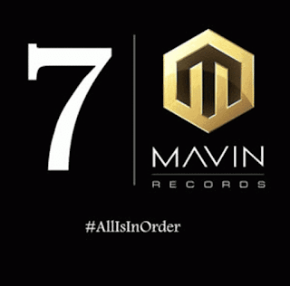 All is in order' - Don Jazzy says as Mavin records celebrates 7th anniversary