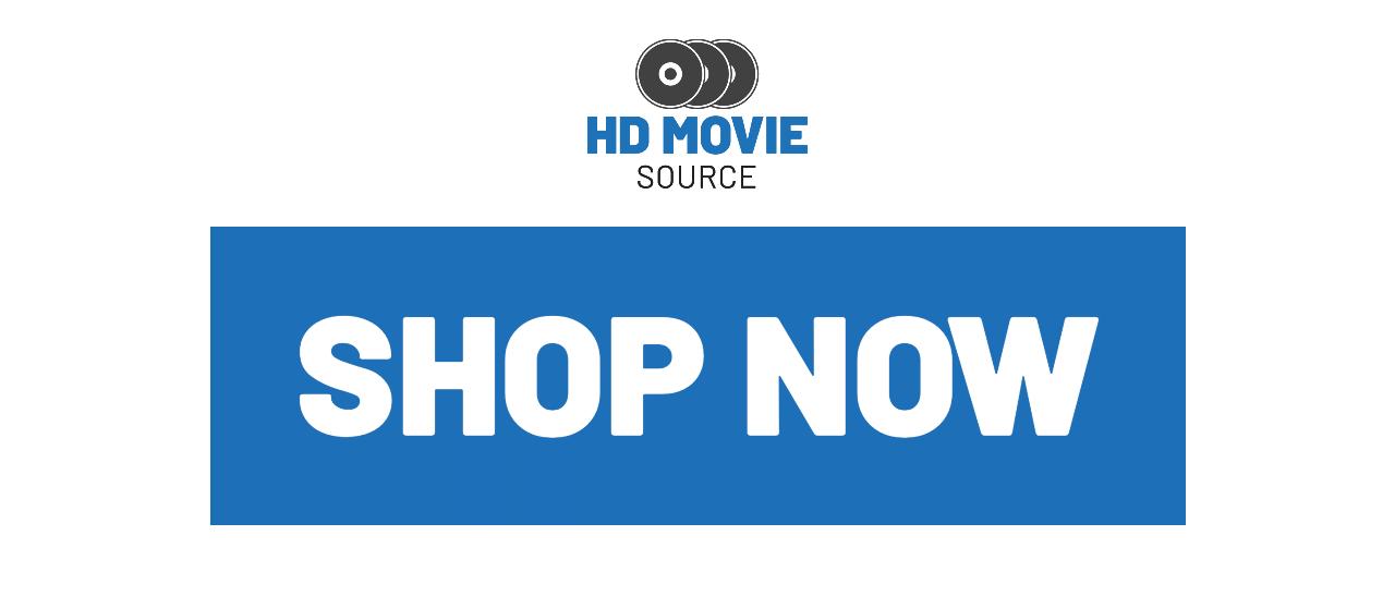 HD MOVIE SOURCE Shop Now