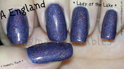 Swatch-A-England-Lady-of-the-Lake