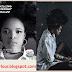 Mtn Project Fame Season 9 winner Okiemute Releases New Album PH610-The-Ep