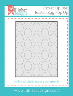 https://www.lilinkerdesigns.com/cover-up-die-easter-egg-pop-up/#_a_clarson