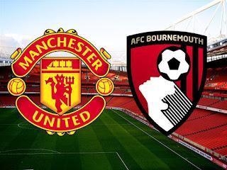 Manchester-United-VS-Bournemouth.jpg