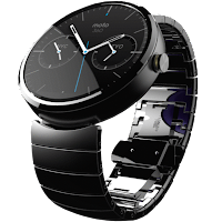 Motorola Moto 360 discounted to $165 on Google Store