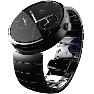 Motorola Moto 360 discounted on Amazon and Best Buy