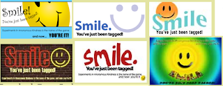 Image: Download SmileCard Designs
