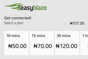 etisalat-blazeon data subscription download app