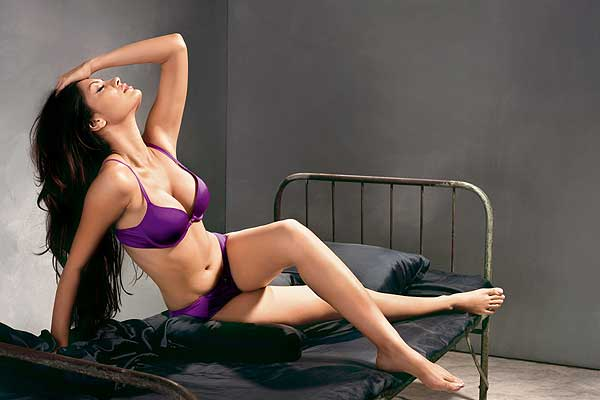 Sonali raut nude images-8584