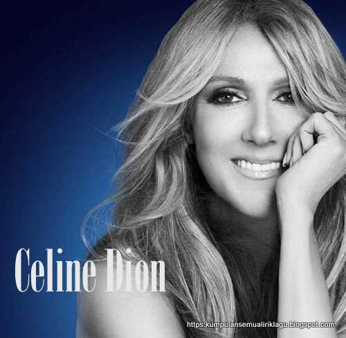 Lagu Have You Ever Been in Love Celine Dion