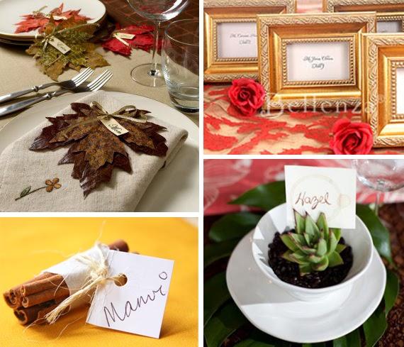 Fall Wedding Card Box Ideas: The Wedding Talk Blog For The Practical