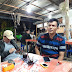Helmi Moesim Menilai, Pergub No. 30 Tahun 2018 Tak Berpihak Pada Pelaku UMKM