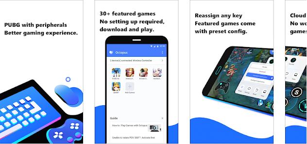 8 Aplikasi Android Terbaik