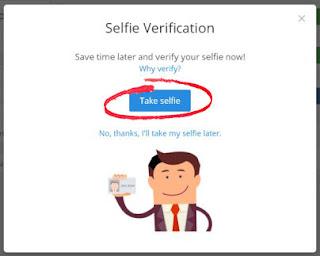 [Image: takeselfie_verification-coinsph.jpg]