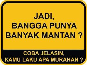 Meme Sindiran Mak Jleeb 30