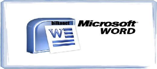 Cara Mengatur Margin Pada Microsot Word