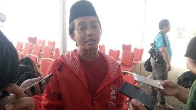 PSI: Tim Kampanye Prabowo-Sandi Mirip Sirkus