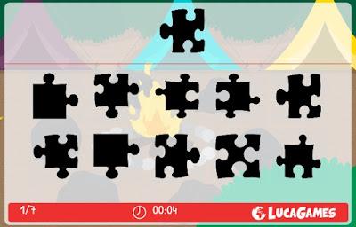 http://www.lucagames.com/atencion/siluetas-de-puzzle