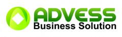 Lowongan Kerja Programmer Web/Mobile di Advess Business Solution