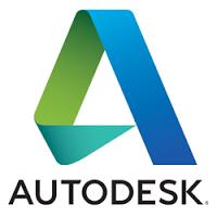 Autodesk Recruitment 2017