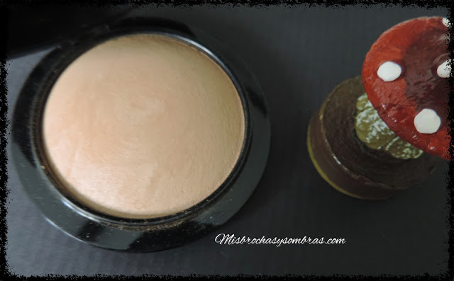 Mineralize-Skinfinish-M.A.C