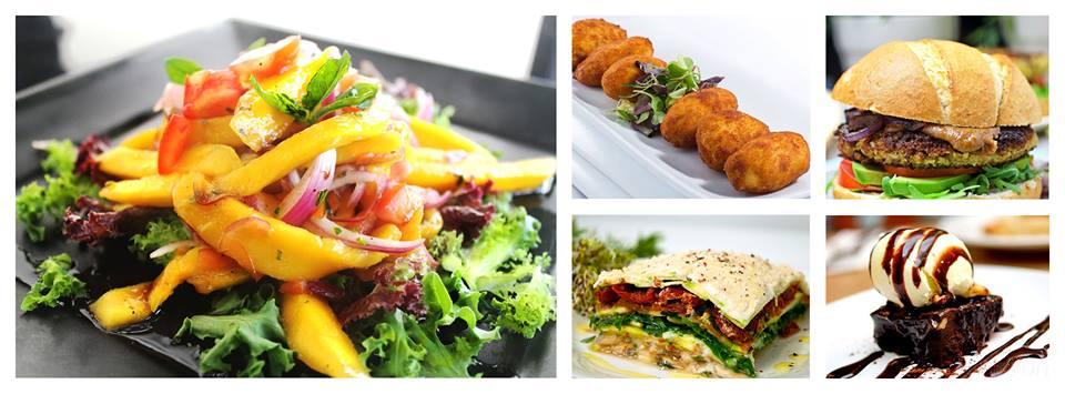 El arbol de la vida tastaolletes cocina vegetariana for Cocina vegetariana