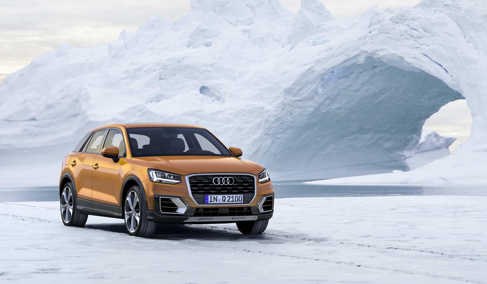 2016 - [Audi] Q2 - Page 14 AUDI-Q2-A-19