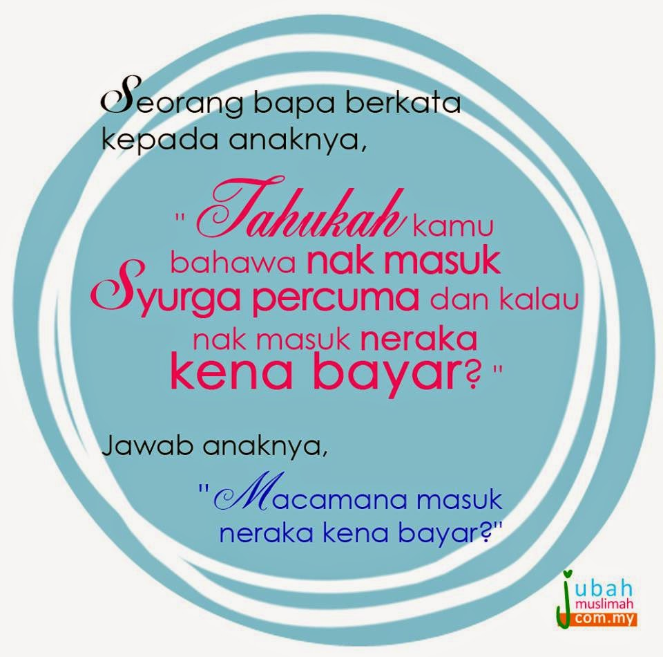 islamic quote, Salam Jumaat