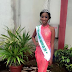 Photo: Management of Cross River Most Beautiful Girl announces replacement