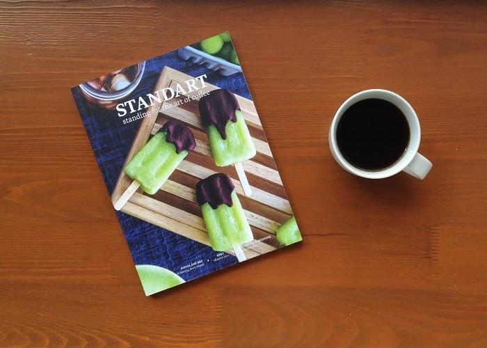 Kavove nanuky podle magazinu Standart