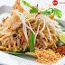 Ẩm thực Thái Lan đó là sự hòa trộn tinh tế.