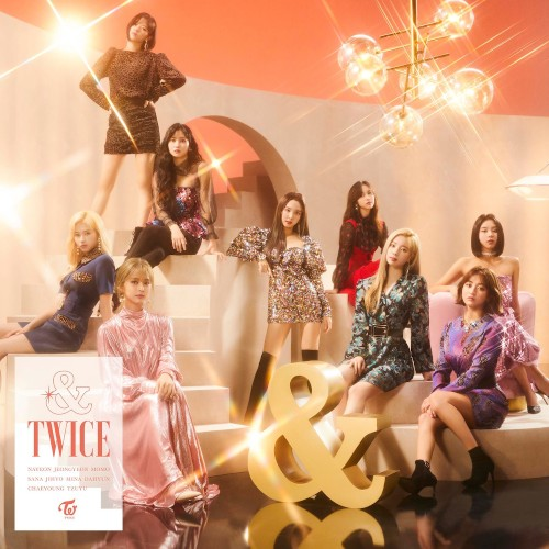 Download TWICE –
