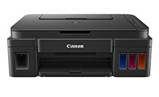 Canon PIXMA G2900 Software Download and Setup