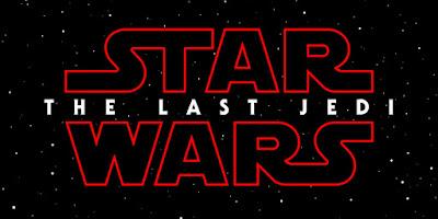 http://www.sbiramefigurky.cz/2017/05/nove-fotky-setu-lego-star-wars-last-jedi.html#more