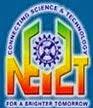 neist-logo