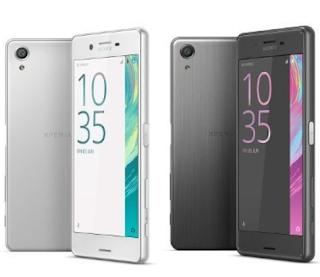 (Harga Sony Xperia XA Ultra >= RM1350)