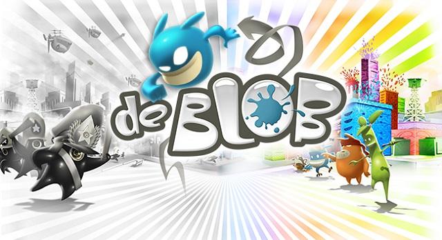 DE BLOB-CODEX