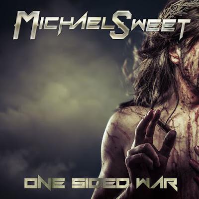 michael-sweet-one-sided-war-2016