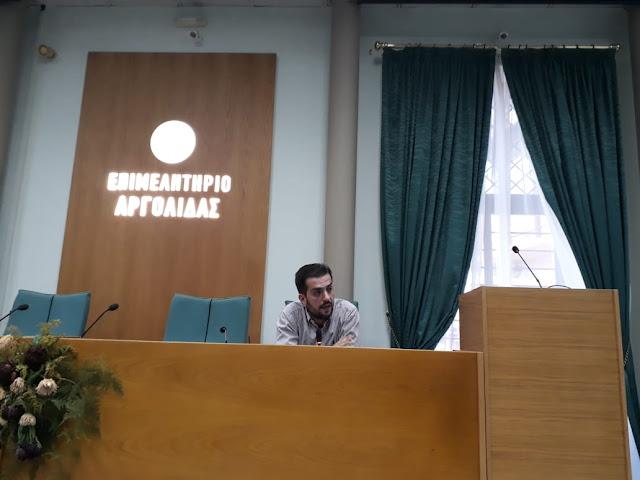 Τουρισμός:  O στρατηγικός παράγοντας ανάπτυξης της ελληνικής οικονομίας