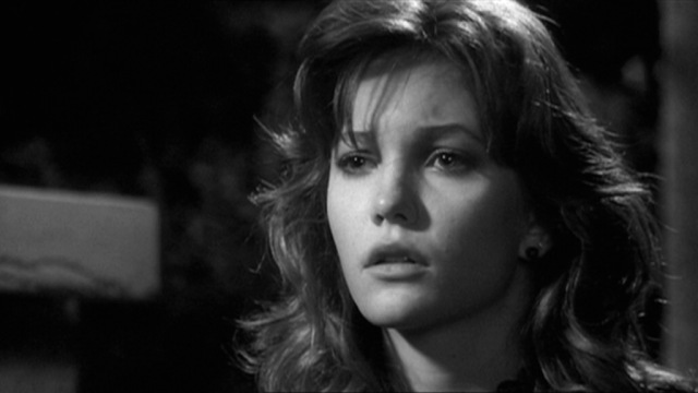 Shameless pile of stuff movie review rumble fish for Rumble fish movie