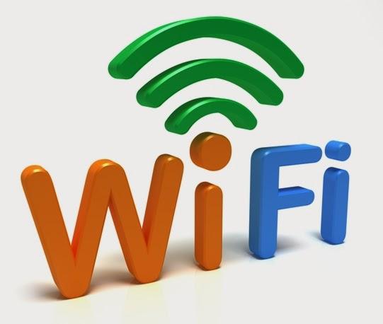 Cara Mengatasi WiFi Card Tidak Terdeteksi