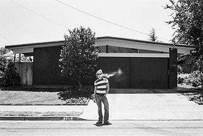 http://monovisions.com/wp-content/uploads/2016/09/mimi-plumb-vintage-life-of-california-1970s-22.jpg