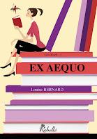 http://lesreinesdelanuit.blogspot.fr/2015/08/leo-roch-t1-ex-aequo-de-louise-bernard.html