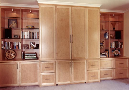 New home designs latest Modern homes Modern cupboard