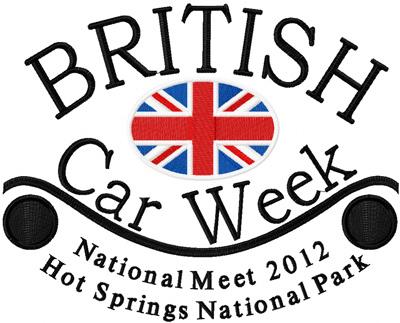 Best Car Logos: british car logos