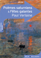 http://perfect-readings.blogspot.fr/2015/02/paul-verlaine-poemes-saturniens.html