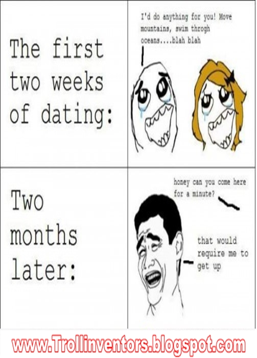 in a relationship jokes images