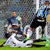OPINIÃO: Botafogo não vê a cor da bola e é massacrado em Porto Alegre