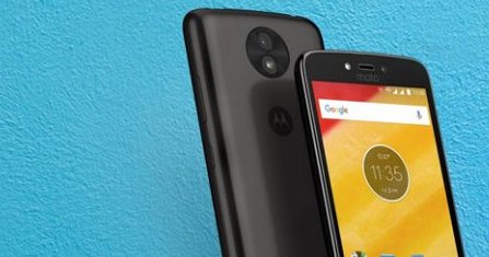 MOTO C BYPASS FRP FILE 100% TESTED - Mobile Care