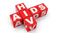 AIDS Inc