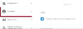 Mendaftar Google Adsense YouTube 2 Hari Langsung Aprove
