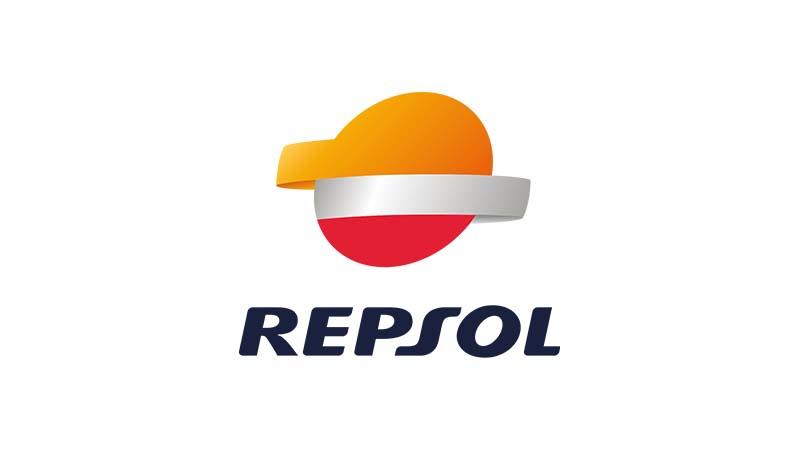 Lowongan Kerja Repsol Indonesia